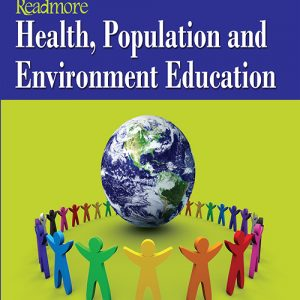 Health, Population and Environment Education Class 9