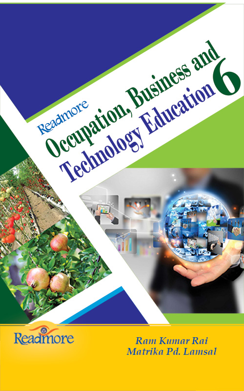 occupation-bussiness-and-technology-education-6
