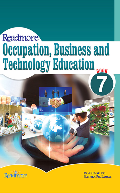 occupation-bussiness-and-technology-education-7