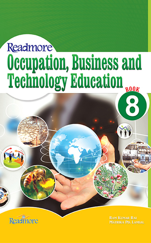 occupation-bussiness-and-technology-education-8