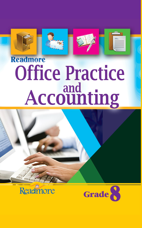 office-practice-and-accounting-grade-8