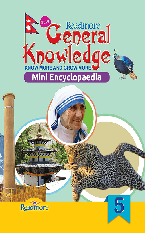 Readmore general knowledge 5 readmore publishers and distributors readmore general knowledge 5 altavistaventures Gallery