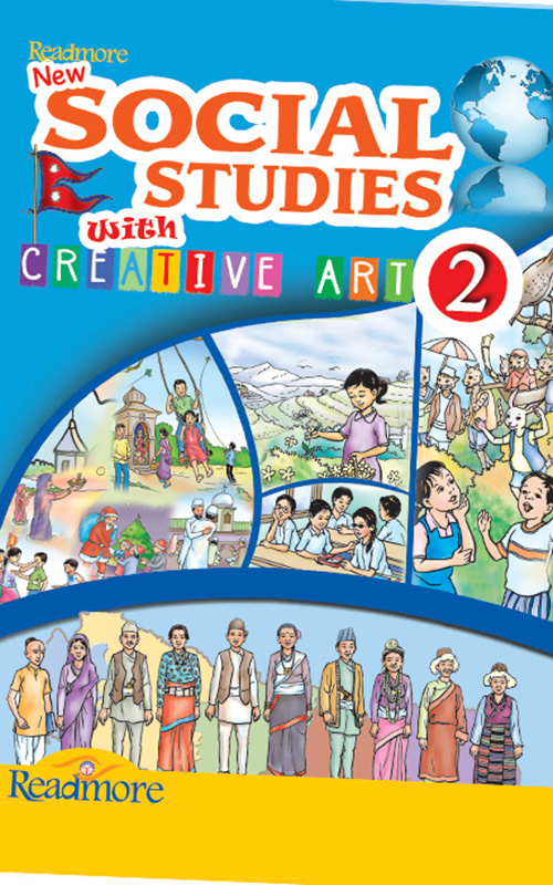 social-studies-with-creative-art-for-grade-2