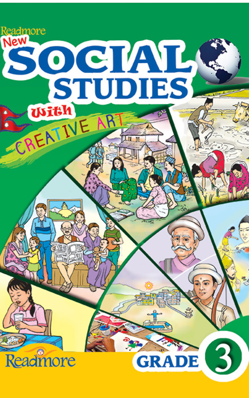 social-studies-with-creative-art-for-grade-3