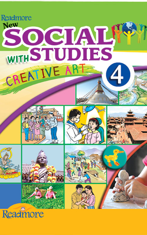 social-studies-with-creative-art-for-grade-4