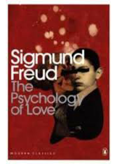 th-psychology-of-love