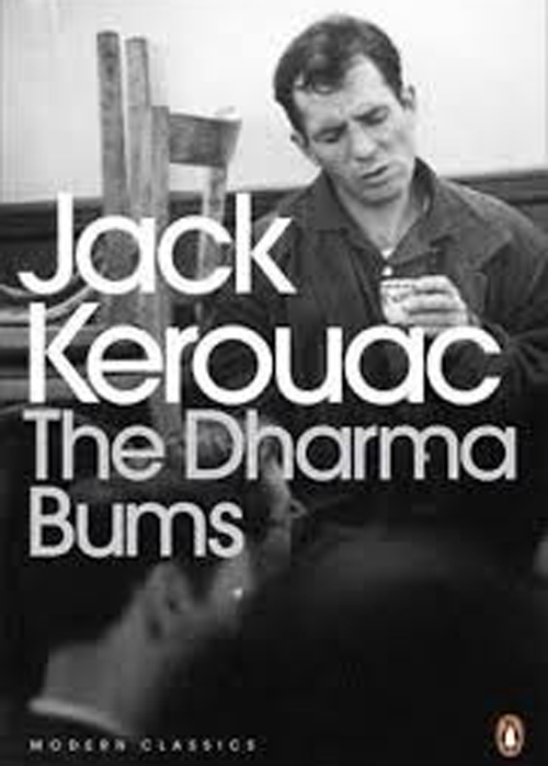 the-dharma-bums