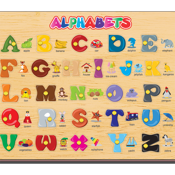 alphabets-with-picture