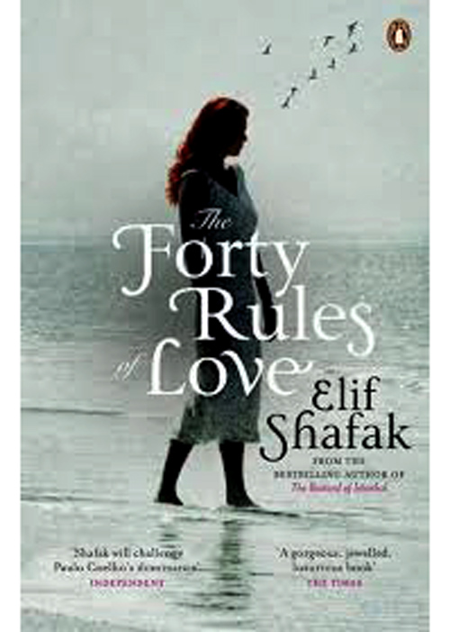 forty-rules-of-love