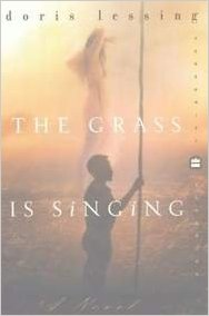 the-grass-is-singing