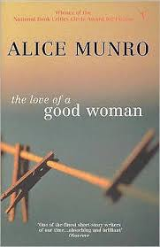 the-love-of-a-good-woman