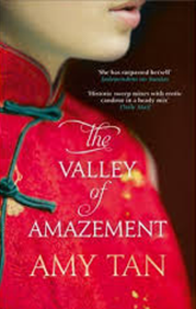 the-vally-of-amazement