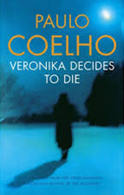 veronica-decides-to-die
