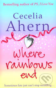 where-rainbows-end
