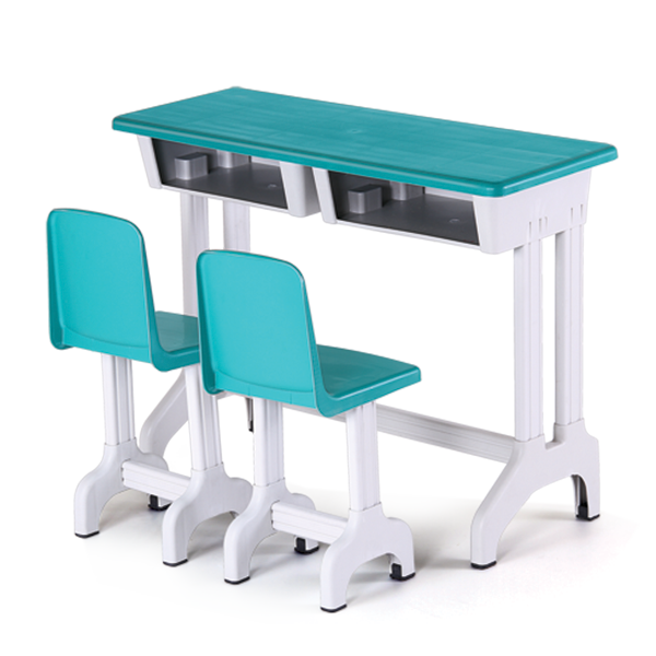 wizard-desk1-table-2-chair