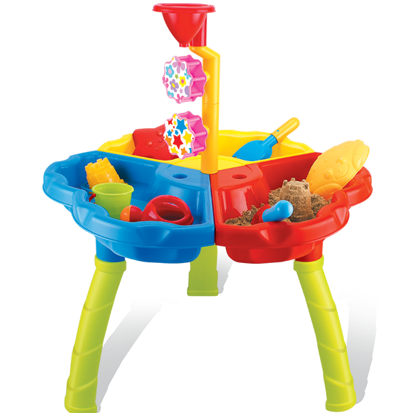 water-sand-delux-toy-set