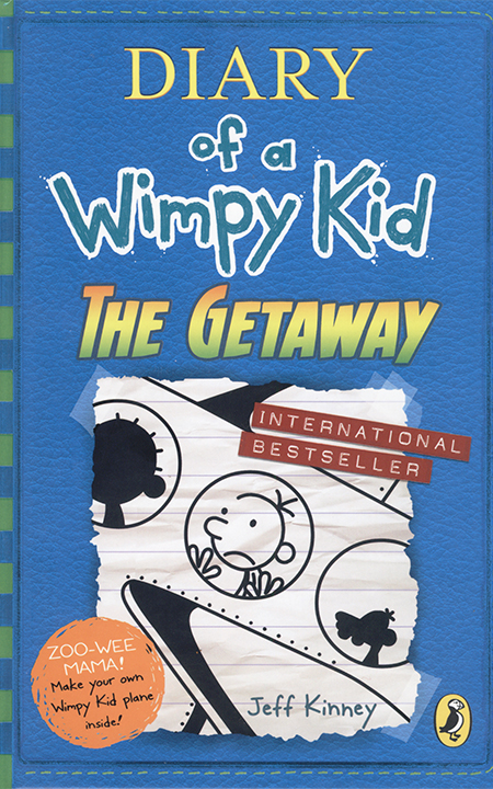 Diary-of-a-Wimpy-Kid-the-getaway