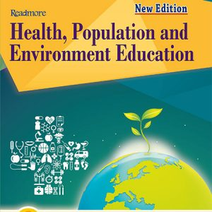 Health, Population and Education Class 9 2075