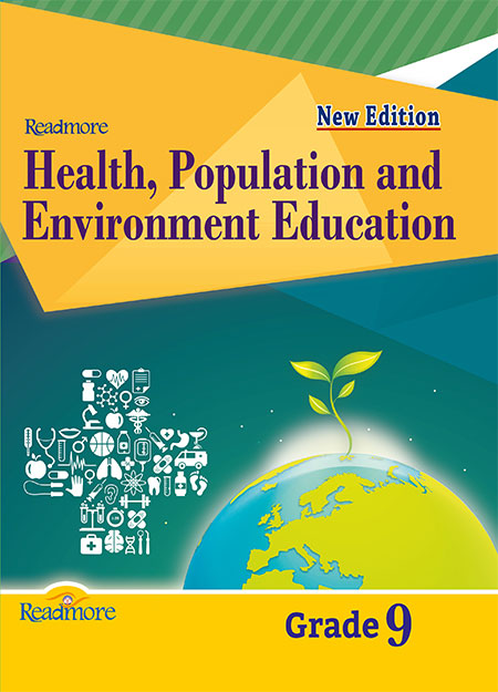 Health,-Population-and-Environment-Education-Class-9-Cover_Final_2075