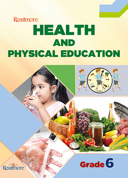 Health-and-Physical-education-6_cover_final
