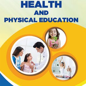 Health and Physical education Class 7 - 2075
