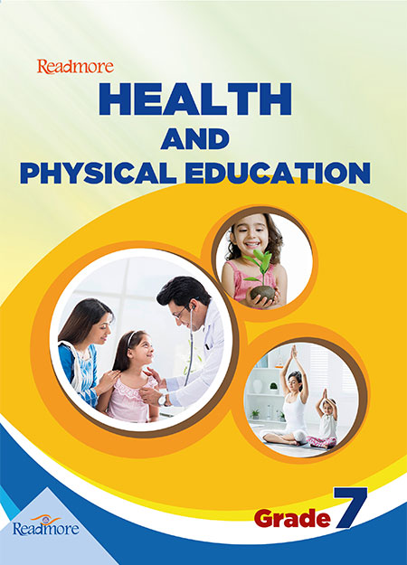 Health-and-Physical-education-7_cover_final