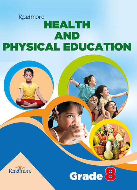 Health-and-Physical-education-8_cover