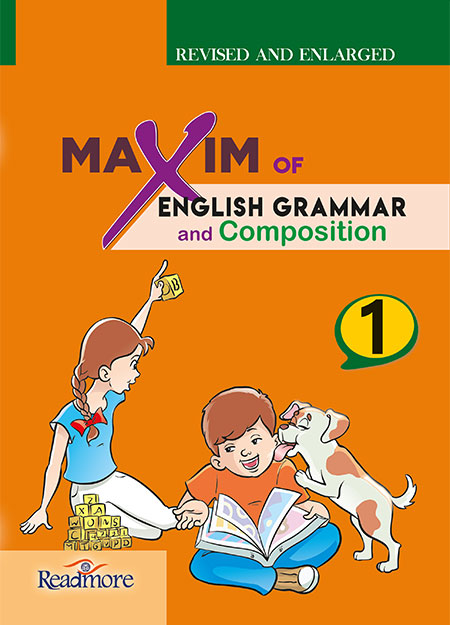 Maxim-of-English-Grammer-Book-Cover-1_2075_sunil