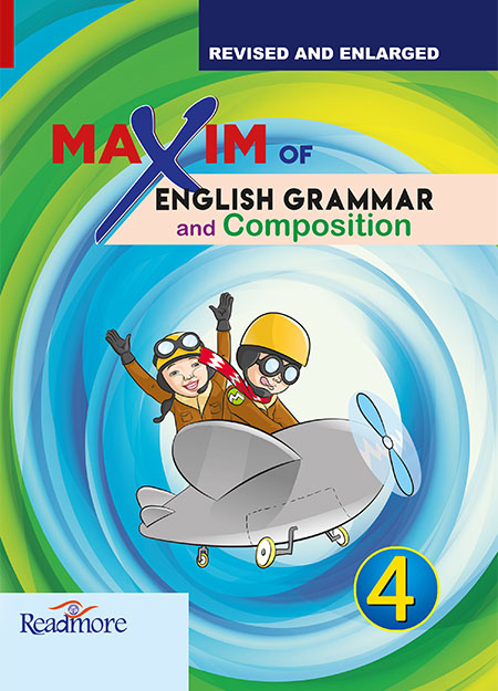 Maxim-of-English-Grammer-Book-Cover-2075_final