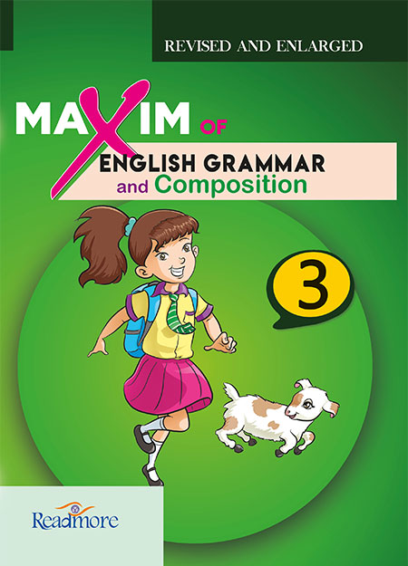Maxim-of-English-Grammer-Book-Cover-3_2075