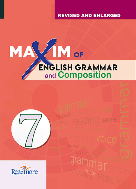 Maxim-of-English-Grammer-Book-Cover-7_2075_Final