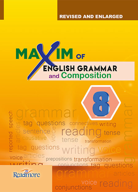 Maxim-of-English-Grammer-Book-Cover-8_2075