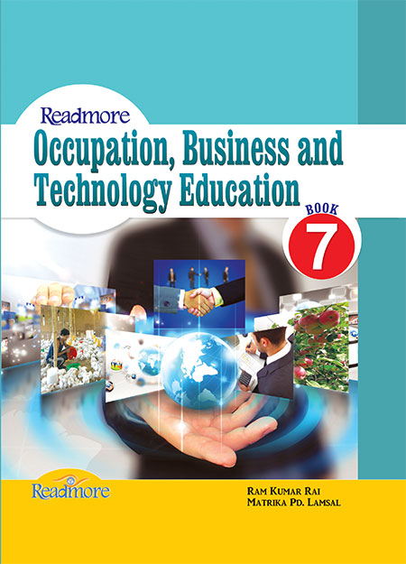 Occupation-Business-and-Technology-Book-7_cover_2075_final
