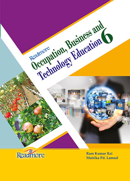 Occupation,-Business-and-Technology-Education-6-Cover_2075_final