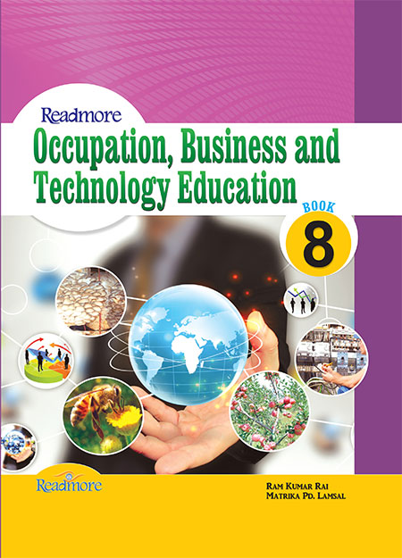 Occupation,-Business-and-Technology-Education-8-Cover_2075