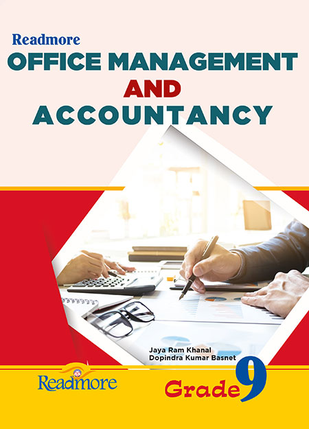 Office-Practice-and-Accounting-Book-9-Cover_2075