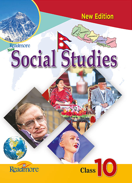 Social-Studies-&-Population-Education-Book-10-Cover-2075_final