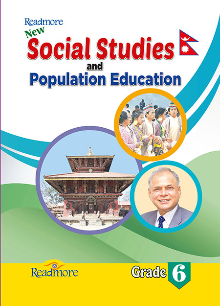Social-Studies-&-Population-Education-Book-6-Cover-2075_sunil